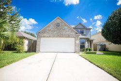 Photo of 1118 Fairlane Square, Channelview, TX 77530 (MLS # 73368468)