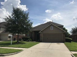 Photo of 2210 Neches Drive, Deer Park, TX 77536 (MLS # 73372287)