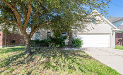 Photo of 18622 Flagstone Creek Road, Houston, TX 77084 (MLS # 73396810)