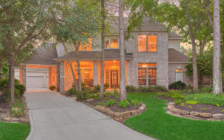 Photo of 95 Baronet Woods Court, The Woodlands, TX 77382 (MLS # 73465565)
