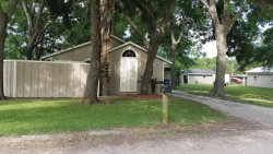 Photo of 803 Private Road 672, Bay City, TX 77414 (MLS # 73472668)