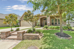Photo of 19015 Cove Forest Lane, Cypress, TX 77433 (MLS # 73477146)