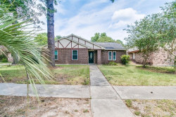 Photo of 12618 Amado Drive, Houston, TX 77065 (MLS # 73494916)