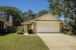 Photo of 24411 Strong Pine Drive, Huffman, TX 77336 (MLS # 73504769)
