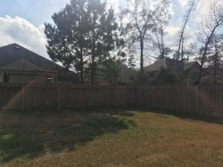 Photo of 163 Meadow Valley Drive, Conroe, TX 77384 (MLS # 73548017)