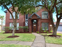 Photo of 2938 Meadow Brook Drive, League City, TX 77573 (MLS # 73554683)
