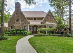 Photo of 12215 Rocky Lake Court, Houston, TX 77070 (MLS # 73601123)