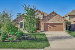 Photo of 3 Pilot Rock Place, The Woodlands, TX 77375 (MLS # 73620809)
