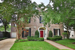 Photo of 5114 PATRICK HENRY, Bellaire, TX 77401 (MLS # 73675205)