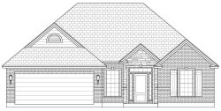Photo of 1351 Gifford Road, Angleton, TX 77515 (MLS # 73686719)