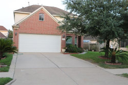Photo of 5706 Saddle Bred Drive, Houston, TX 77084 (MLS # 73734483)