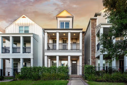 Photo of 30 Rafters Row, The Woodlands, TX 77380 (MLS # 73766110)