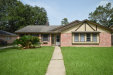 Photo of 23222 Earlmist Drive, Spring, TX 77373 (MLS # 73769140)