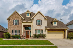 Photo of 13907 Lake Michigan Avenue, Houston, TX 77044 (MLS # 73840605)