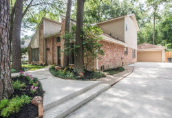 Photo of 2031 Willow Point Drive, Kingwood, TX 77339 (MLS # 73882605)