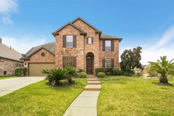 Photo of 27519 Colin Springs Lane, Spring, TX 77386 (MLS # 73907425)