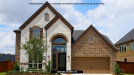 Photo of 3304 Chandler Hollow Lane, Missouri City, TX 77459 (MLS # 73921894)