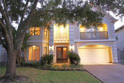 Photo of 5311 PATRICK HENRY, Bellaire, TX 77401 (MLS # 73956630)