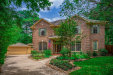 Photo of 15 Winrock Place, The Woodlands, TX 77382 (MLS # 73998870)