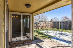 Tiny photo for 960 Stevenage Lane, Channelview, TX 77530 (MLS # 73999662)