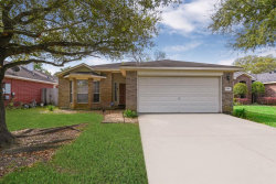Photo of 1909 Cameo Court, League City, TX 77573 (MLS # 74014432)