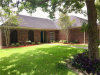 Photo of 4414 Leyland Drive, Pearland, TX 77584 (MLS # 7403944)