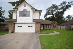 Photo of 109 Concord Avenue, Clute, TX 77531 (MLS # 74047768)
