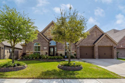 Photo of 1967 Beacon Springs Court, Pearland, TX 77584 (MLS # 74090984)
