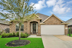 Photo of 18042 Westward Dale Drive, Cypress, TX 77429 (MLS # 74102454)