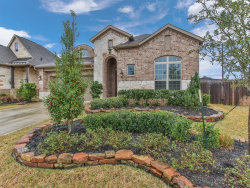 Photo of 18610 Luma Cove Lane, Cypress, TX 77429 (MLS # 74136358)