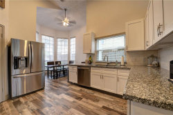 Photo of 2010 Havenhouse Drive, Spring, TX 77386 (MLS # 74182252)