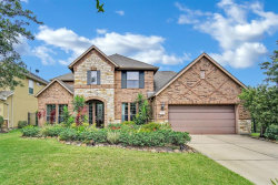 Photo of 4622 La Escalona Drive, League City, TX 77573 (MLS # 74198327)