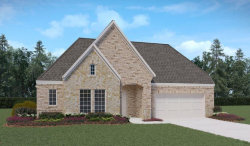 Photo of 12239 Seagrape Lane, Conroe, TX 77304 (MLS # 74320771)