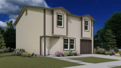 Photo of 1001 SUNSET driv, Baytown, TX 77520 (MLS # 74358633)
