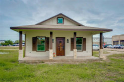 Photo of 1803 Camille Drive, Bay City, TX 77414 (MLS # 74382070)