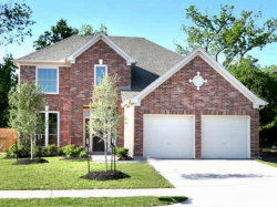 Photo of 3710 Sunny Orchard Drive, Richmond, TX 77407 (MLS # 74386719)