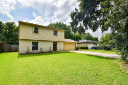 Photo of 1908 Mocking Bird Lane, La Porte, TX 77571 (MLS # 74386823)