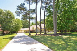 Photo of 119 Commons Lake Drive, Huffman, TX 77336 (MLS # 74401692)
