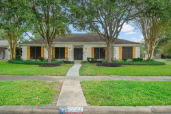 Photo of 5726 Dumfries Drive, Houston, TX 77096 (MLS # 74406778)