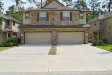Photo of 16122 Beachside Place, Crosby, TX 77532 (MLS # 74418425)