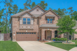 Photo of 6223 Maple Timber Court, Humble, TX 77346 (MLS # 74431206)