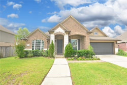 Photo of 2204 Hannah Creek Court, Pearland, TX 77089 (MLS # 74457365)