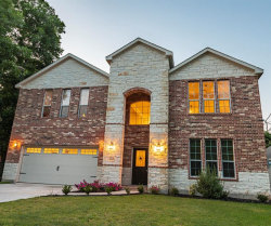 Photo of 314 Houston Street, Columbus, TX 78934 (MLS # 74467690)