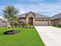 Photo of 8511 Green Paseo Place, Rosenberg, TX 77469 (MLS # 74550297)