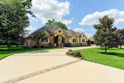 Photo of 13615 Kluge Corner Lane, Cypress, TX 77429 (MLS # 74564647)