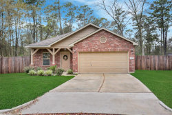 Photo of 812 Backstay Court, Crosby, TX 77532 (MLS # 74573865)