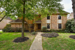Photo of 15831 Ridge Park Drive, Houston, TX 77095 (MLS # 74580742)