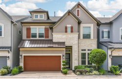 Photo of 11909 Wedemeyer Way, Houston, TX 77082 (MLS # 7459312)