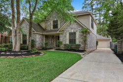 Photo of 304 E Golden Arrow Circle, The Woodlands, TX 77381 (MLS # 74597290)