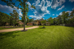 Photo of 32611 Ryder Cup, Magnolia, TX 77354 (MLS # 74643904)